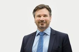 Gérard_final