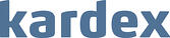 Kardex Group Logo